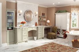 dreammaker design tips feng shui remodeling central ohio