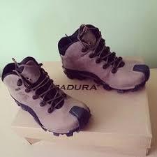 ugg black friday sale usa winter shoes pinkart usa pinkart usa best deals with