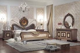 Mirrored Furniture In Bedroom Design For Mirrored Furniture Bedroom Ideas 22453