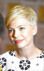 short hairstyles for women over 60 years old short haircuts women over 60 short hairstyles for women over 60