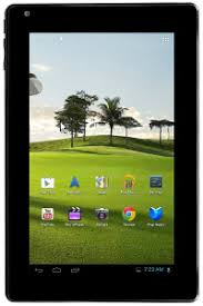 walmart android tablet a 69 android tablet that s worth buying cheap computing