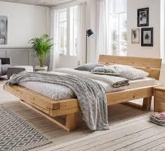 Schlafzimmer Bett Mit Matratze Ihr Betten Onlineshop Vom Fachhändler Schlaf Individual