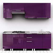 meuble cuisine discount meuble cuisine discount cuisine aménagée chez but edi