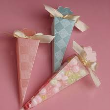 candy containers for favors wedding favor packaging ideas the budget savvy