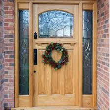 Decorating A New Build Home Step Inside A New Build Home Dressed For Christmas Ideal Home