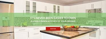 best way paint kitchen cabinets hgtv pictures ideas tags arafen kitchen cabinets countertops remodel your with panda image suppliers interior bedroom design ideas