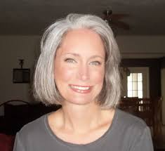 fun hairstyles for over 40 haircuts for 60 lovely layered haircuts medium hair for women over