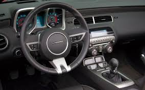 camaro rental car renting a 2011 chevrolet camaro convertible a weekend as a chevy
