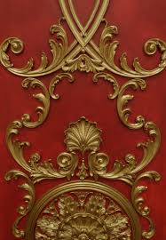 interior u0026 decoration custom renaissance ornamental custom