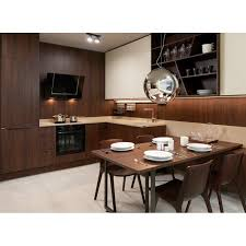 wooden kitchen design l shape item l shaped modular kitchen designs wooden kitchen cabinets price island factory wholesale kitchen cabinet
