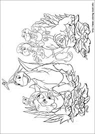 the land before time coloring pages murderthestout