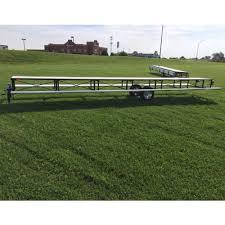 picnic table rental towable picnic tables pella rental