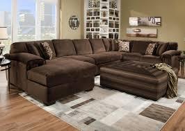 sofa nebraska furniture mart sleeper sofa charismatic furniture
