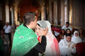 photographe cameraman mariage photographe cameraman mariage turc un oui pour un nom