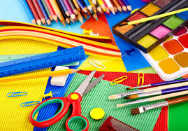 discounted arts and crafts supplies cove ltd