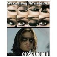 Meme Funny Pics - funny beauty memes online makeup pictures