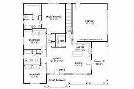house plan unique craftsman ranch house plans new house plan