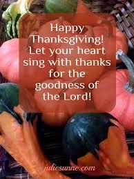 thanksgiving morning prayer a thanksgiving day prayer a humble sacrifice and plea julie sunne