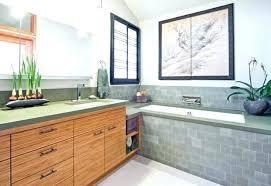 bathroom designs 2013 contemporary style bathroom contemporary style bathroom vanity