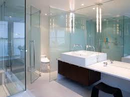 cool bathroom light fixturesmore cool bathroom vanity lighting