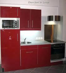 bricoman meuble cuisine meuble cuisine bricoman meuble de cuisine a bricoman poignee meuble