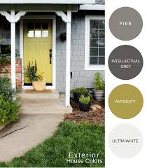 Sherwin Williams White Exterior Paint - my exterior home colors u2014 interior design small home style