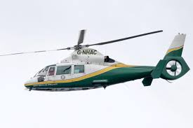 woman airlifted to hospital after crash northumberland gazette