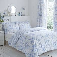 classic charlotte thomas amelie bedding duvet cover 2 pillowcases