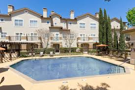 apartments and houses for rent near me in northside fort worth