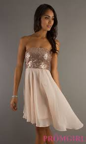 champagne colored dress all women dresses