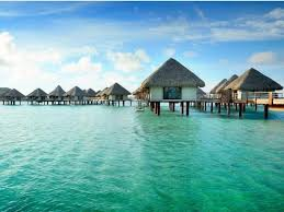 best price on le meridien bora bora in bora bora island reviews
