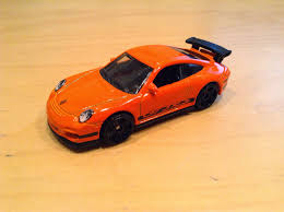 orange porsche 911 gt3 rs julian u0027s wheels blog porsche 911 gt3 rs