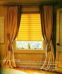 Tuscan Style Curtains Ideas Tuscan Window Treatments Additional Types Of Window Coverings
