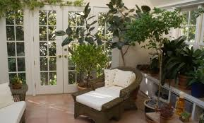 Conservatories And Sunrooms Simply The Best Conservatories And Sunrooms Inc Additions And