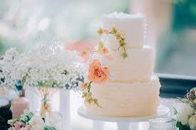 wedding cake questions pine garden wedding cake price tbrb info