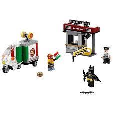 batcave break lego batman movie lego batman lego