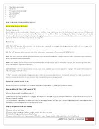 Fake Resumes That Work R P O Insight Career In Recruiting