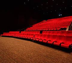 Xxi Cinema Cinema Xxi And Imax Tunjungan Plaza Surabaya