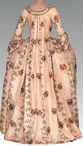 robe mariã e vintage 3903 best bygone eras fashion images on vintage