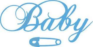 schrift design marianne design creatables schrift baby scrapabilly