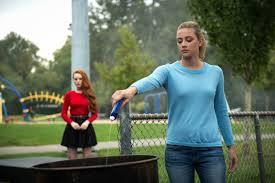 Breaking Bad Staffel 1 Folge 3 Riverdale Season 1 Episode 3 Rotten Tomatoes