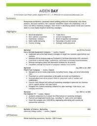 How Do You Write A Resume For A Job by Writing A Cover Letter To Your Dream Job Imagerackus Marvelous