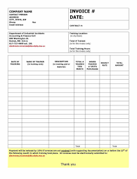 excel sales receipt template invoice personal sales receipt template format free download used invoice personal sales receipt template format free download used car word excel formats used personal sales