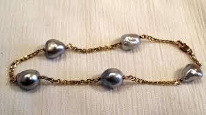 black pearl bracelet jewelry images Black pearl jewelry tahitian rings necklaces earrings bracelets jpg