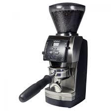 Rancilio Rocky Coffee Grinder Baratza Vario Coffee Grinder