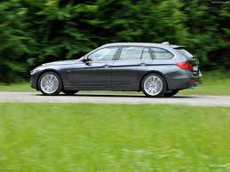light green bmw bmw 3 series touring 2013 pictures information u0026 specs