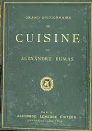 le grand dictionnaire de cuisine abebooks petit guide du collectionneur de livres de cuisine