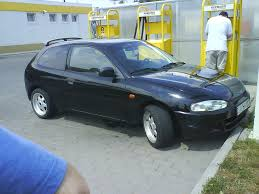 mitsubishi colt ralliart specs stahanov 1999 mitsubishi colt specs photos modification info at