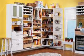 Kitchen Cabinet Organizing Kitchen Pantry Organizers For Canned Goods Kitchen Pantry Ideas