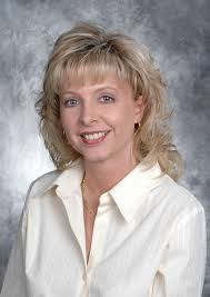 Michelle Phillips Exit Realty Partners Named Finest Office For Manchester Tn Real Estate